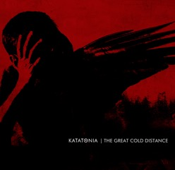 katatonia-the-great-cold-distance