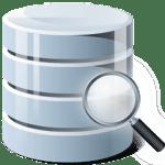 Query SQL