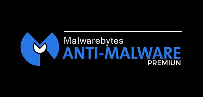 Malwarebytes Premium v 3.4.5.2 full
