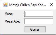 mesaj1.jpg