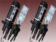 SL-03S400A4-96