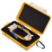 EL-ORT1L - OTDR Launch Cable Box
