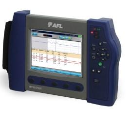 Afl m710