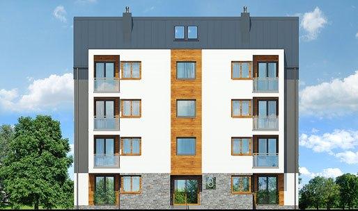 elewacja-frontowa-projekt-dom-przy-plantach-5__264