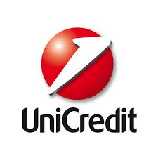 UNICREDIT: analisi sul time frame giornaliero