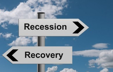 recession-recovery-390x285