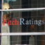 Fitch conferma rating Italia BBB