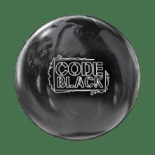 CodeBlack1