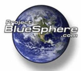 www.projectbluesphere.com