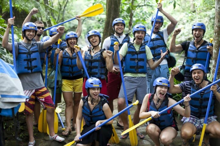 project-getaway-2011-river-rafting-20