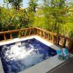 United-Colors-of-Bali-joglos-jacuzzi