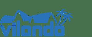 vilondo_logo
