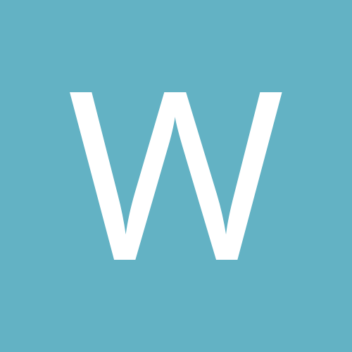 Whipper