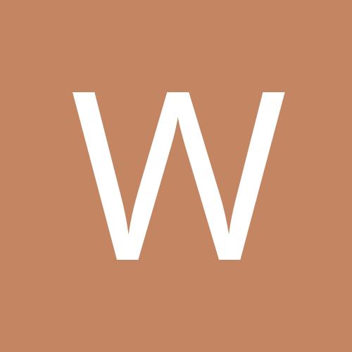wagner_fix