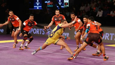 WRESTLING AND KABADDI HD WALLPAPERS AND BACKGROUND | HDWALLPAPEREXPERTS.BLOGSPOT.COM