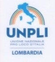 Unpli Reg