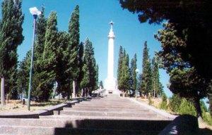 monumenti_michelebianchi