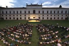 Concerti in villa Trissino-Marzotto