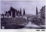 1900-1905 - Contrà Nobile