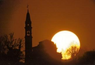 PieroRasia1986_s.benedetto_tramonto