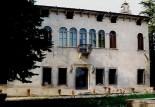 PieroRasia1999_villa_trissino_paninsacco