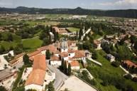 PieroRasia2009_trissino_dal_campanile