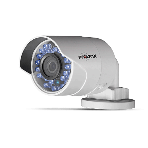 Network Camera PL-2NBC17