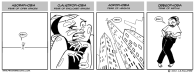 comic-2010-12-13-083-nothing-to-fear-but-phobiaphobia.png