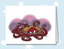 Octopie