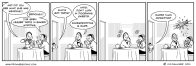 comic-2011-02-18-021-speak-no-evil.png