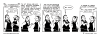 comic-2011-03-16-032-very-conflicting.png