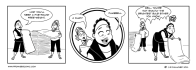 comic-2011-08-10-095-speak-up.png