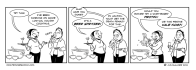 comic-2011-12-19-146-happyhour.png