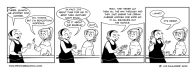 comic-2012-04-18-187-thebagledivide.png