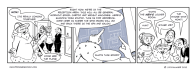 comic-2012-09-05-247-change-of-changerooms.png