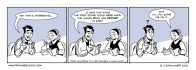 comic-2013-07-29-459-iceage.png
