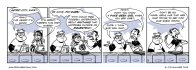 comic-2013-08-16-467-fakegeekgirls.png