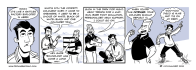 comic-2013-09-23-481-shoeperbowl2.png