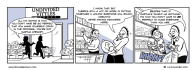 comic-2013-10-07-486-perfect-perceptions.png