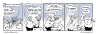 comic-2013-11-25-505-warminguptoit.png