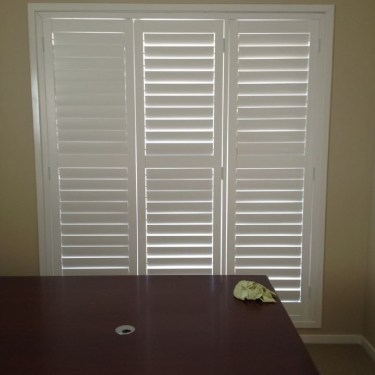 PromiseShutters-window shutters,Brisbane shutters-Gold Coast shutters-Plantation Shutters-PVC Shutters-exterior and intertior-indoor shutters-blinds