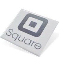 custom-square-pin-buttons (1)