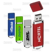 llave_maya_led_usb_flash_driver-usb0101gb