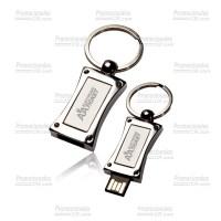 slide-metal-usb-keychains-usb0371gb