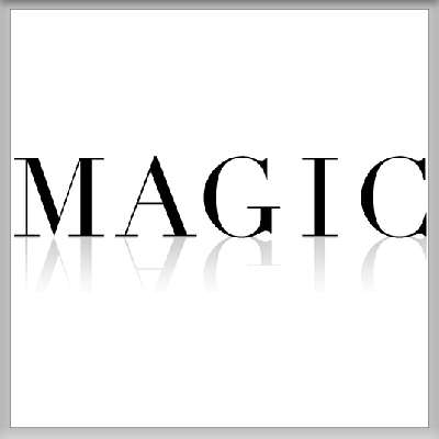 magicnew