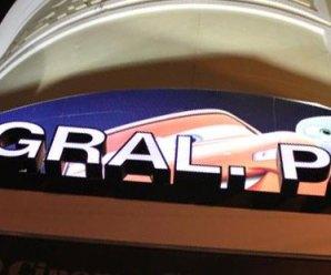 Entradas a $60 los viernes en Cinema City Gral Paz