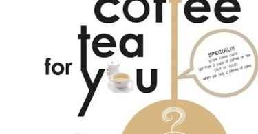 Promotion Secret Recipe Buy Cake 2 Get 1 Cup Free [Feb.-Apr.2013]