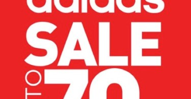 Promotion-Adidas-Sale-up-to-70-off-@-Amarin-Plaza-Apr.-May.2013-thumb.jpg