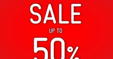 Promotion-Dotlife-Summer-Sale-up-to-50-May.2013.jpg
