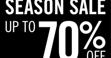 Promotion-Kenneth-Cole-End-of-Season-Sale-2013-up-to-70-off-.jpg